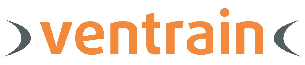 Logo_Evone_Pantone